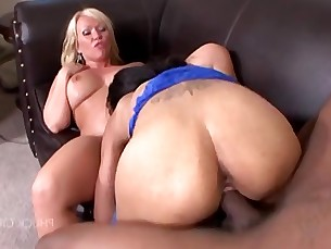 ass big-tits black blowjob big-cock double-penetration ebony hardcore innocent