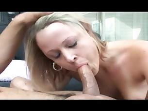 amateur big-tits blonde blowjob brunette big-cock college couch couple