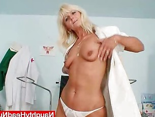 granny small-tits little mammy masturbation mature milf nasty nurses