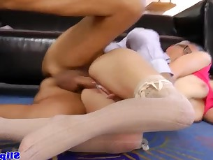 69 amateur ass babe blowjob big-cock mature old-and-young pussy