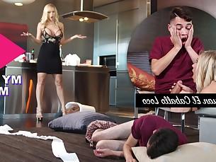 18-21 big-tits blonde boobs bus busty big-cock cougar dolly