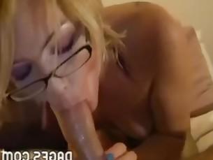amateur ass babe blonde blowjob bus busty big-cock emo