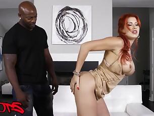 ass big-tits blonde boobs bus busty big-cock curvy facials