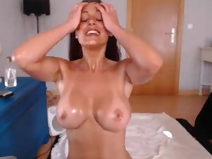 amateur ass big-tits boobs dildo juicy milf webcam