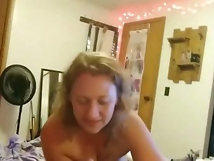 amateur blonde blowjob hardcore massage mature party tattoo