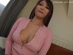 18-21 japanese mammy mature milf uncensored