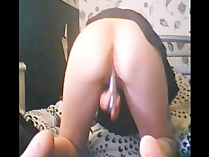 amateur classroom homemade mammy masturbation milf schoolgirl