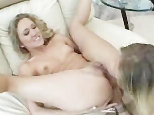 anal ass blonde lesbian licking small-tits little mammy pornstar