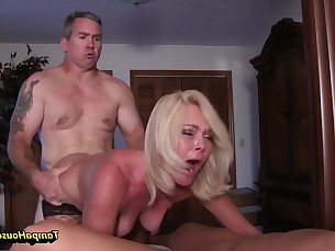 amateur anal ass blonde blowjob doggy-style fuck gang-bang hardcore