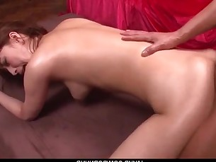 bus busty big-cock doggy-style fuck group-sex hardcore hd hot