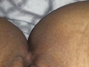amateur milf pussy wet