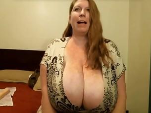 ass big-tits black boobs ebony bbw fatty mammy milf
