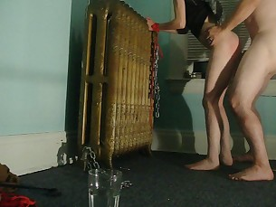 amateur bdsm fetish fuck little mammy milf orgasm slave