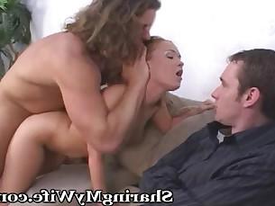 couple fantasy friends homemade ladyboy mammy milf pussy wife
