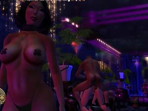 anime big-tits boobs car fuck korean milf public pussy
