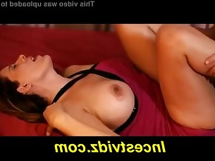 big-tits boobs cumshot drunk fuck gang-bang mammy mature milf