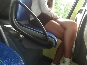 amateur anal ass babe black blonde blowjob couple cumshot
