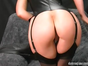 ass big-tits blonde boobs bus busty fetish juicy kinky