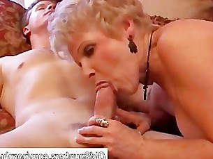 big-tits blonde blowjob big-cock cougar cumshot gorgeous hardcore hot
