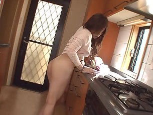 anal ass brunette fingering hardcore japanese masturbation milf nipples