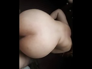 amateur ass hot milf
