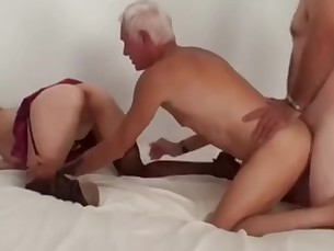 anal ass blowjob big-cock cumshot doggy-style fuck hardcore hot