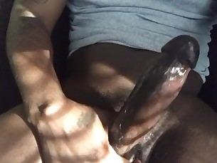 black boss big-cock college ebony masturbation mature pov solo
