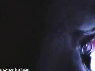 amateur brunette cumshot dildo fuck masturbation milf orgasm pussy