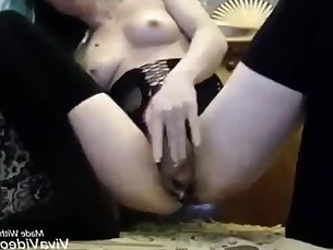 ass big-tits boobs big-cock horny huge-cock mammy masturbation prostitut