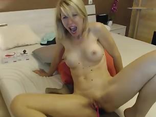 amateur anal ass beauty blonde fuck mammy masturbation milf