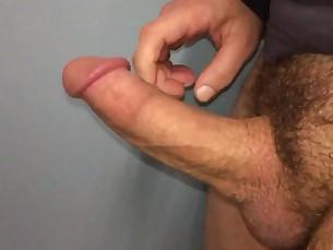 big-cock hardcore kiss mature