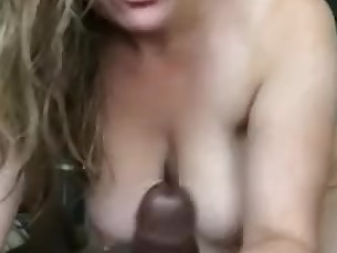 big-tits blowjob brunette friends girlfriend handjob interracial milf natural
