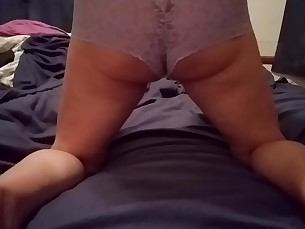 amateur anal ass bdsm dress fuck masturbation mature nasty